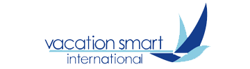 Vacation Smart International